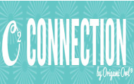 O2 Connection Newsletter!