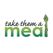 Take A Meal
