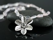 http://www.goldstandardny.com/buy-sell/silver/jewelry.html