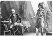 First Seminole War