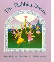 The Rabbits Dance