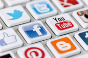 Why we need to pay attention to our use of social media
