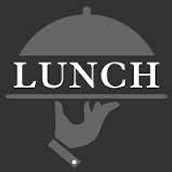 Eat Lunch At Your Assigned Time