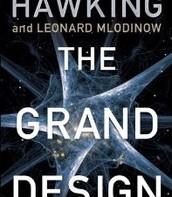 """""""The Grand Design"""""""