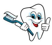 أهميّة تنظيف الأسنان