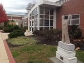 Buckingham Elementary School