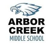 Arbor Creek Visit!