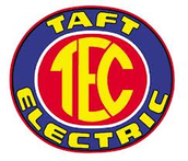 We are Taft Electric