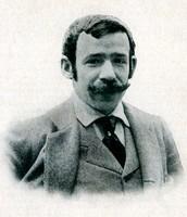 Mariano Benlliure (1862-1947)