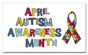 Saenz Holds Third Annual Autism Parade