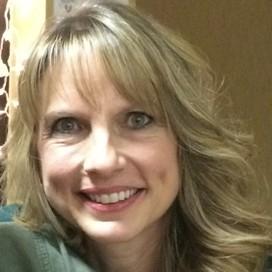 Tiffany Trevenen profile pic