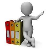 cartas comerciales y preguntas sobre documentos por ejemplo: