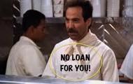 No Loans
