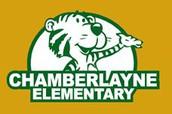 Chamberlayne Elementary
