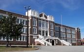 Name & School