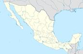 על מקסיקו סיטי: