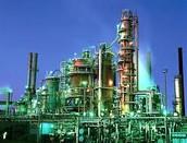 Nuevas fuentes de energía y transformaciones en la industria y comunicación
