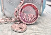 The new Origami Owl is here!!!