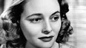 His wife Patricia Neal