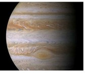 Would you like to go to Jupiter???