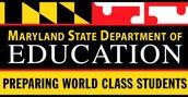 MSDE Online Courses