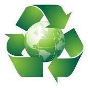 How do we enforce sustainability?