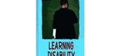 Coping with a Learning Disability by Lawrence Clayton & Jaydene Morrison