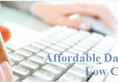 Why choosing India for Data Entry Outsourcing is advantageous?