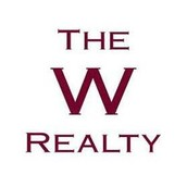 The W Realty