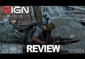 inVersion (IGN Review)