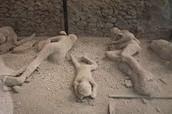 Finding Pompeii