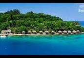 Welcome to Vanuatu