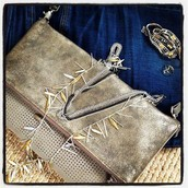 Stella & Dot Jewellery Lunch event Wednesday 7 October