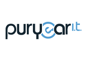 We are Puryear IT