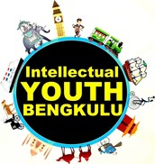What is Intellectual Youth Bengkulu?