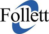 Follett Destiny (Online Library Catalog)