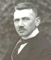 Hans Busch
