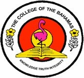 COLLEGE OF THE BAHAMAS OBSERVATIONS