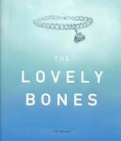 #10: The Lovely Bones