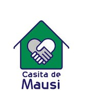 Casita de Mausi Bake Sale - This Sunday!