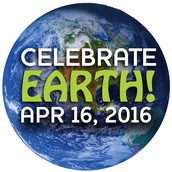Earth Day in Trussville - April 16