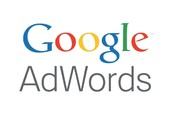 Google AdWords Could Be The Best Thing For Your Business
