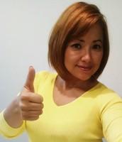Coach Jenny González
