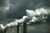 Toxic Air Emissions