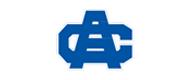 Coxsackie-Athens CSD