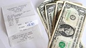 What is gratuity and how you should figure it on bill?