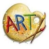 Art Show Thursday