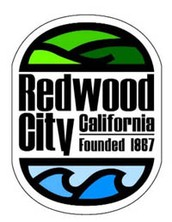 Redwood City Parks, Recreation and Community Services