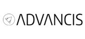 Advancis Business Services