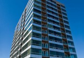One Lexington Condominiums